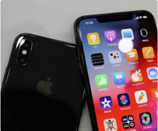 India 4th most expensive country to buy iPhone