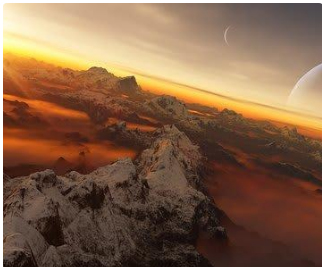 IAU invites every country to name an exoplanet and its star