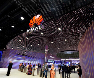 China asks India to make 'independent judgement' on Huawei