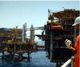 ONGC discovered 230 million tonnes of oil reserves in 3 years