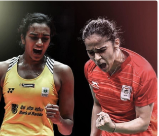 Sindhu retains 5th spot in latest BWF rankings