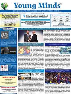 Young-Minds-Volume-XII_Issue-14