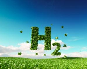 Australia backs world's 1st project to turn biogas into hydrogen