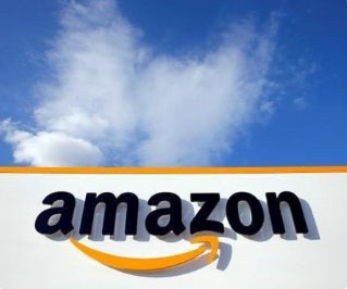 1,000 Amazon employees to protest inaction on climate change in US
