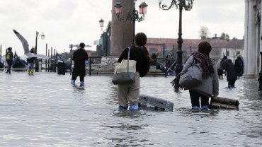 Italy to declare state of emergency