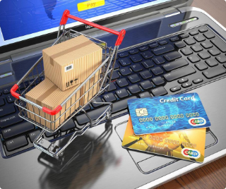 India ranks 73rd in UN index assessing e-commerce readiness