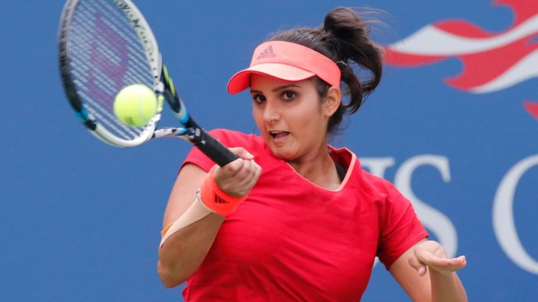 Sania Mirza to make tennis comeback after two-year hiatus