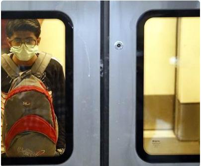 Delhi Metro to remain closed till March 31 to control coronavirus spread