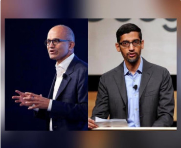 Four Indian-Americans in Trump's team to revive US economy