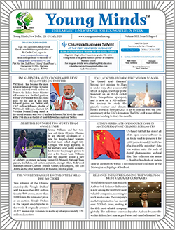 Young-Minds-Volume-XIII_Issue-5