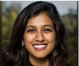 Indian-American appointed Biden campaign's digital chief of staff