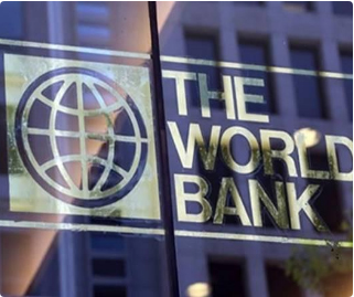 World Bank, Indian govt sign $750 mn agreement to support MSMEs