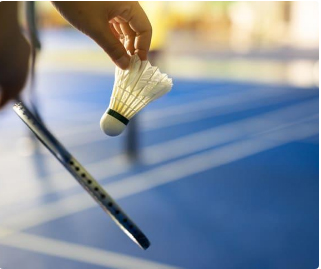 BWF cancels China Masters