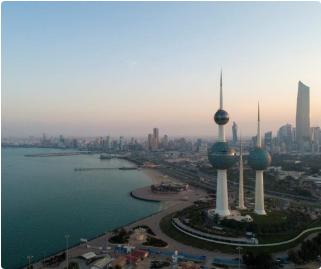 Kuwait clears expat bill