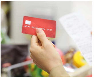 Japan faces shortage of credit card numbers amid rise in online shopping