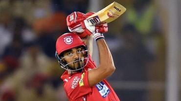 KL Rahul breaks Sachin's record