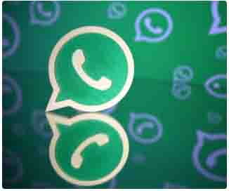 WhatsApp, Ranchi NGO to create cybersafety awareness among students