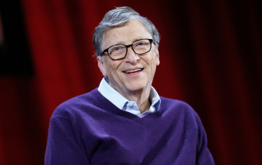 Gates Foundation adds $70 million