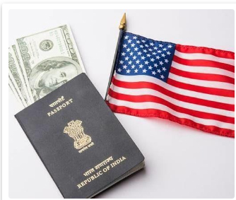 US-India advocacy group asks Biden to ease H-1B visa restrictions