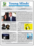 Young-Minds-Volume-XIII_Issue-36