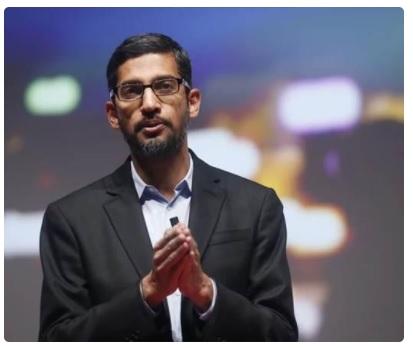 Google announces 135 crore in new funding to India