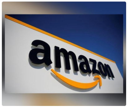 Amazon to deliver ventilators, nebulisers to India from Europe