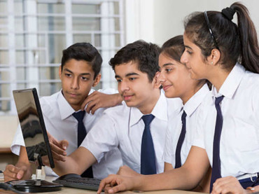 CBSE sets up special help desk to assist schools