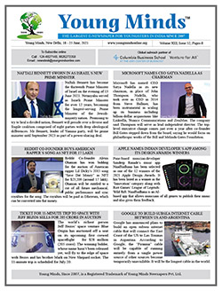Young-Minds-Volume-XIII_Issue-52