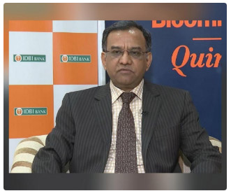 Mahesh Kumar Jain re-appointed as RBI Deputy Governor for 2 years