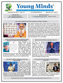 Young-Minds-Volume-XIV_Issue-3
