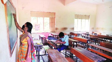 B'luru govt school to become 1st in country to develop satellite