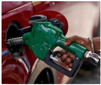 Petrol now costs over 100 per litre in all 4 metro cities in India