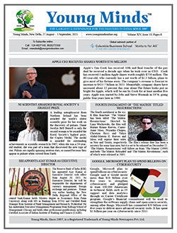Young-Minds-Volume-XIV_Issue-10