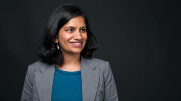 Indian-American nominated for key post in US Department of Commerce