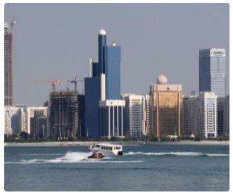 Abu Dhabi removes quarantine for all vaccinated travellers